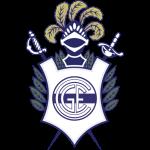 拉普拉塔体操后备队