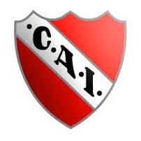 阿根廷独立后备队