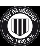 潘多夫TSV