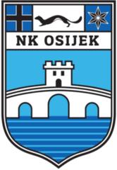 奥西耶克B队