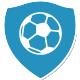 马塔加尔帕FC