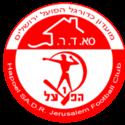耶路撒冷萨米马卡U19