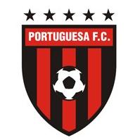 葡萄牙人青年队