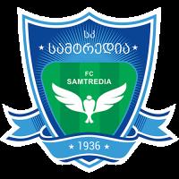 森特尔迪亚