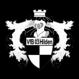 VFB希尔顿