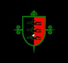 圣塔科鲁兹