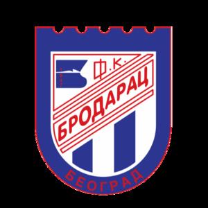 FK布罗道U19