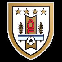 乌拉圭女足