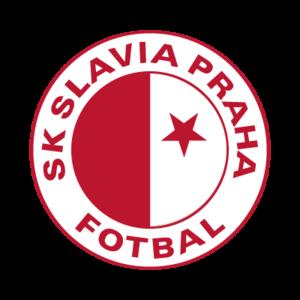 布拉格斯拉维亚51体育直播间棒球
