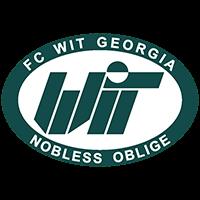 WIT格鲁吉亚