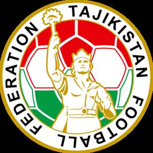 塔吉克斯坦女足