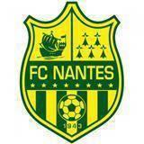 南特U19
