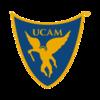 UCAM穆西亚B队