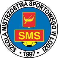 SMS洛兹青年队
