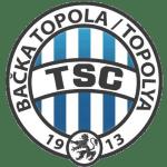 托波拉U19