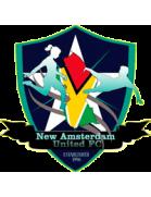 新阿姆斯特丹联队