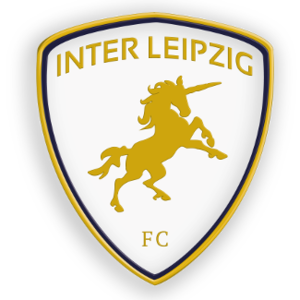 莱比锡国际FC