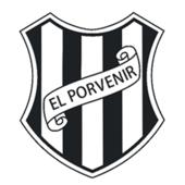 El波韦尼尔