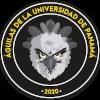 巴拿马大学