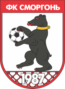 Smorgon FC