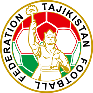 Tajikistan U20