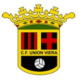 维埃拉联邦U19