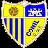 科尼尔CF
