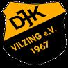 DJK维勒兹