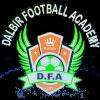 达尔比尔足球学院