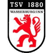 TSV瓦塞堡1880