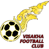 毗沙卡FC