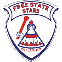 自由州星队