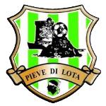 皮耶夫迪洛塔U19