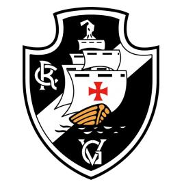 瓦斯科达伽U20