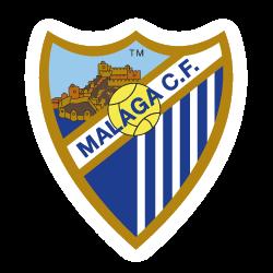 马拉加B队