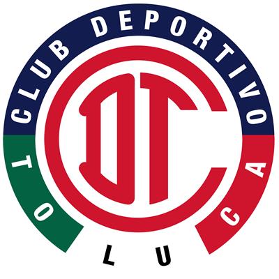 托卢卡U20
