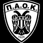 塞萨洛尼基U19
