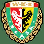 弗罗茨瓦夫足球俱乐部II