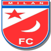BK Milan