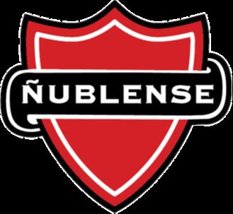 Nublense
