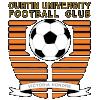 科廷大学女足U23