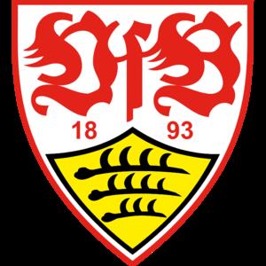 斯图加特U17