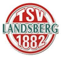 TSV兰茨贝格