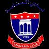 Manama Club