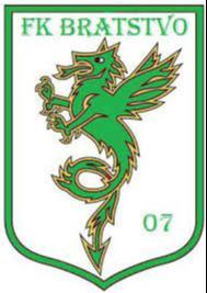 巴拉斯托07
