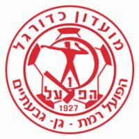 拉马甘夏普尔U19