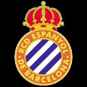 西班牙人B队女足