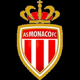 摩纳哥U19