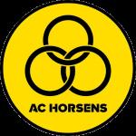 霍森斯U19