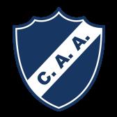 阿尔瓦拉多